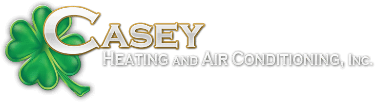 Casey Heating and Air Conditioning