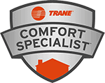 Visit Our Trane Local Dealer Page