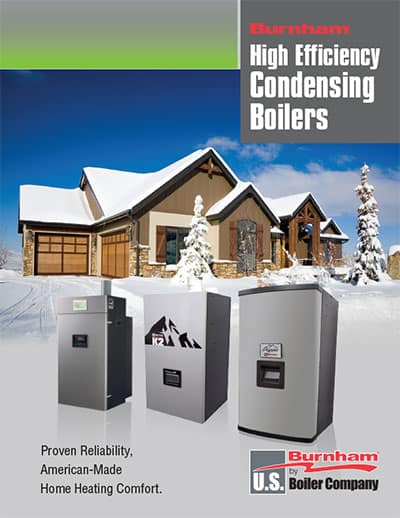 Hydro Air Heating Contractors